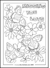 Small Picture Printable Get Well Soon Coloring PagesGetPrintable Coloring