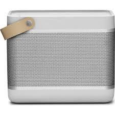 bang andamp olufsen bluetooth speakers. bang \u0026 olufsen beolit 17 speaker | natural 1280346 andamp bluetooth speakers s