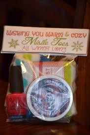 Christmas  Gifts Ideas For Teachers Diy Gift Idea Friends More Christmas Gift Teachers
