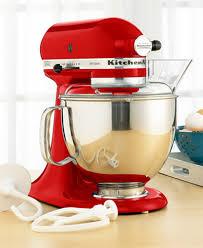 kitchenaid mixer colors. kitchenaid ksm150ps artisan 5 qt. stand mixer kitchenaid colors h