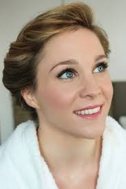 sydney based makeup artist and hairstylists for weddings bridal special occasions servicing sydney city sydney cbd eastern suburbs manly inner west