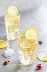 the por seven and seven drink recipe