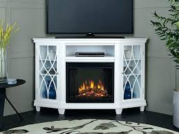 menards fireplace tv stand full size of white fireplace stand real flame corner electric w