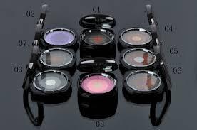mac eyeshadow rouge 3 color mac makeup courses mac makeup artist 100