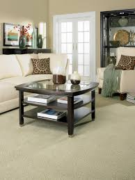carpet flooring in living room. Perfect Room In Carpet Flooring Living Room L