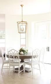 kitchen nook lighting. Kitchen Nook Lighting \u2013 Stylish 386 Best Breakfast Images On Pinterest O