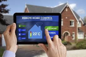 home automation alarm. remote home control 178895291 automation alarm