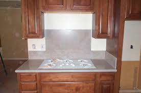 Kitchen Splash Guard Kitchen Island Sink Splash Guard Home Design Interior 15 May 17