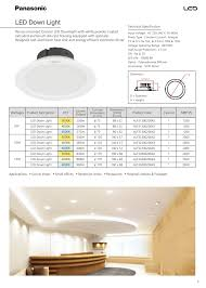 philips led lighting price list 2014. 7. panasonic led down light philips led lighting price list 2014 i
