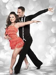 It's not worth moaning about. 20 Dani Harmer Ideas Dani Harmer Strictly Come Dancing Bbc One
