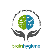 Brain Hygiene - Logo design on Behance | Design | Pinterest | Logo ...