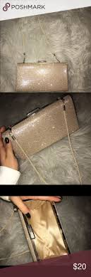 25 best ideas about Sparkly bags on Pinterest Juicy couture.