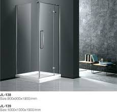 home depot shower door hinges home depot shower door hinges home depot shower door hinges home