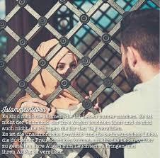 Bild Zitat Islam Zitate über Liebe