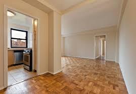 Riverton Square NYC Affordable Housing Harlem Development Housing Lotteries