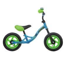 <b>Трехколесный велосипед LEXUS TRIKE</b> 950M2-N1210PWTP-2 ...