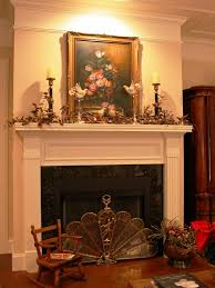 beautiful fireplace mantel decorating ideas 15 country selection for
