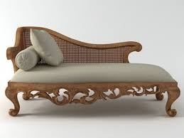 christopher guy furniture. Chaise Lounge 116 1 Christopher Guy Furniture