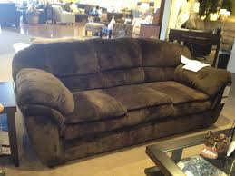 most comfortable couches. Most Comfortable Couches Home Decor Furniture