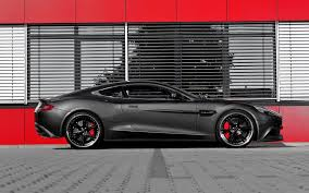 aston martin vanquish red interior. red interior trim colors starting out with renewed seats hotter than sustaining emerged and wheelsandmore aston martin vanquish