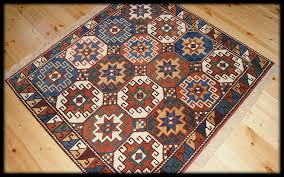a rug with moghan memling guls depictded in hans memling s flower still life c 1490 museo thyssen bornemisza madrid