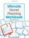 novel writing pdf