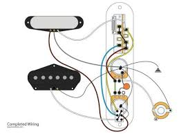 fabulous fender telecaster pickup wiring diagram chart usa \u2022 856 Fender Telecaster 3-Way Wiring Diagram telecaster wiring diagram humbucker single coil vintage squier affinity american standard mods 3 way 534 fabulous