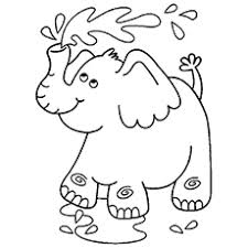 This section includes, enjoyable colouring, free printable homework, elephant coloring pages and worksheets for every age. Top 20 Free Printable Elephant Coloring Pages Online