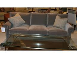 Cheap Furniture Stores Mn – WPlace Design