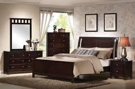modern wood bedroom sets. Modern Wood Bedroom Sets Photo - 3 S