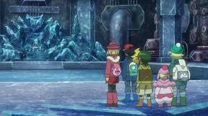 Phim Pokemon Xyz