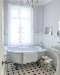 best way to clean bathroom tile. Shabby Chic Interior Design With Classic White Clawfoot Tub For Small Space Incredible Bathroom Wall Tiles. Tiles: The Best Way To Clean Tile