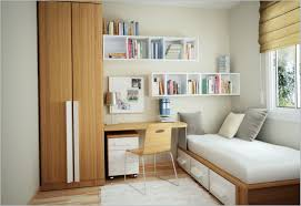 good guys bedroom furniture great with photo of property on bedroom furniture guys design