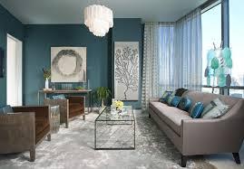 famous interior desig amazing famous interior designers