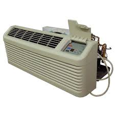 wall ac with heat wall units r packaged terminal heat pump air conditioner and unit pumps