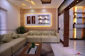 Interior Design Wall Photos E Spectrum Interiors Best Interior Designers In Kerala