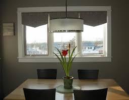 rectangular dining room lights. Dining Room Light Fixtures Luxurious Crystal Lighting Small Stainless Steel Frame Vintage Black Polished Rectangle Oak Wood Rectangular Lights C