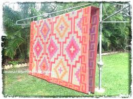 new recycled plastic outdoor area rugs recycled plastic rugs recycled plastic mats colorful outdoor recycled plastic