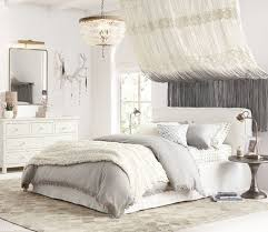 restoration hardware teen bedding. Delighful Bedding We Had An Early Look At Whatu0027s For Sale Restoration Hardware Teen And  Are Sharing Our Top Picks However We Have A Feeling It Wonu0027t Only Be Teens Lining  And Bedding