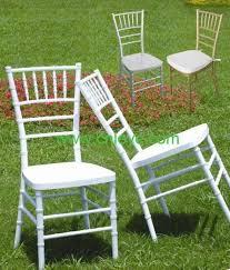 outdoor wedding furniture. Outdoor Wedding Chair Furniture