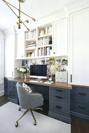 white office decor. Great Office Decor Large Size Of Interior 1 Professional White Ideas Simple Home H
