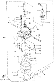 Free download wiring diagram yamaha timberwolf 250 f 4 wheeler was running very poorly missing