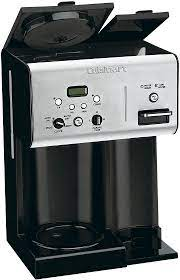Read customer reviews and common questions and answers for cuisinart part #: How To Clean A Cuisinart Coffee Maker 3 Simple Methods Trouble Coffee