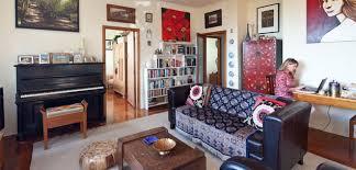 Picture Framingwellington Mesmerizing Home Decor Nz  Home Design Home Decor Online Nz