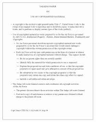 7 Talking Points Template Word Uetre Dltemplates