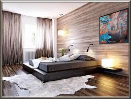 Moderne Schlafzimmergestaltung Bilder Großhandel Kreative Eisen