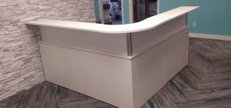 office reception area design ideas. Office Reception Area Ideas Design