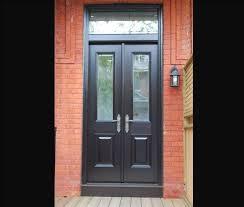 front french doorsNarrow Exterior French Doors  Home Interior Design