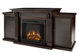 42 corinth vintage cherry entertainment center wall and corner with electric fireplace entertainment centers plans