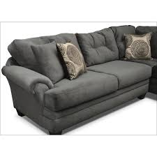 Living Room 3 Piece Sets Cordelle 3 Piece Sectional And Swivel Chair Set Gray Value
